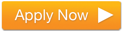 Fort McMurray Mortgage Application