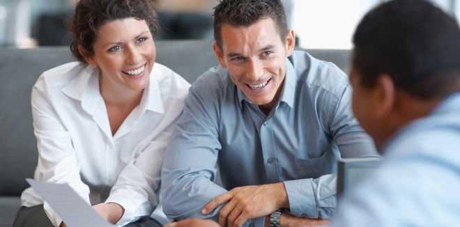 Grande Prairie Mortgage Brokers