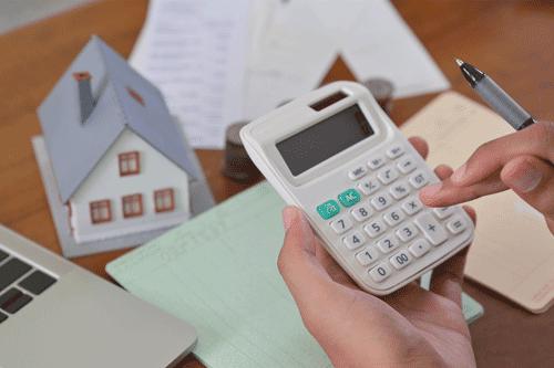 Calgary-Mortgage-Calculators